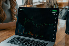 Robinhood: Commission-free stock trading and investing app