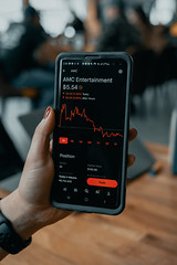 Robinhood: Investing App