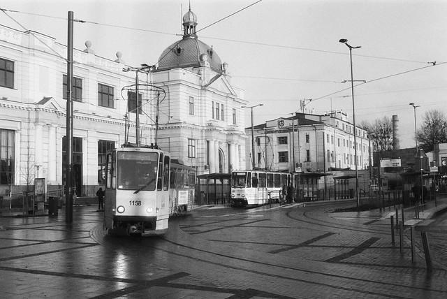 Lviv, 2020