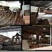3840 0616 - Family owned timber fabrication factory