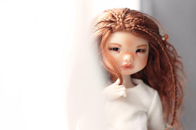 [Vendue - Layaway] Dust of Dolls Appi Jäma 51093133603_5659b05817_z
