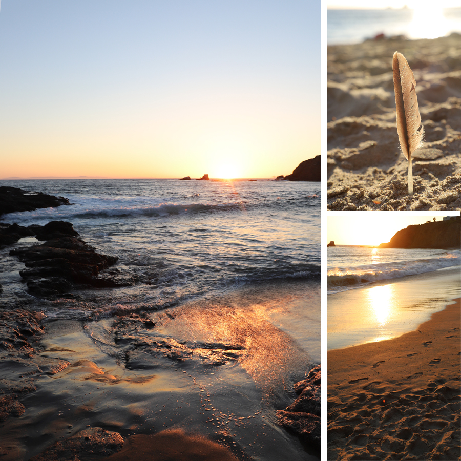 Crescent-Bay-Beach-8
