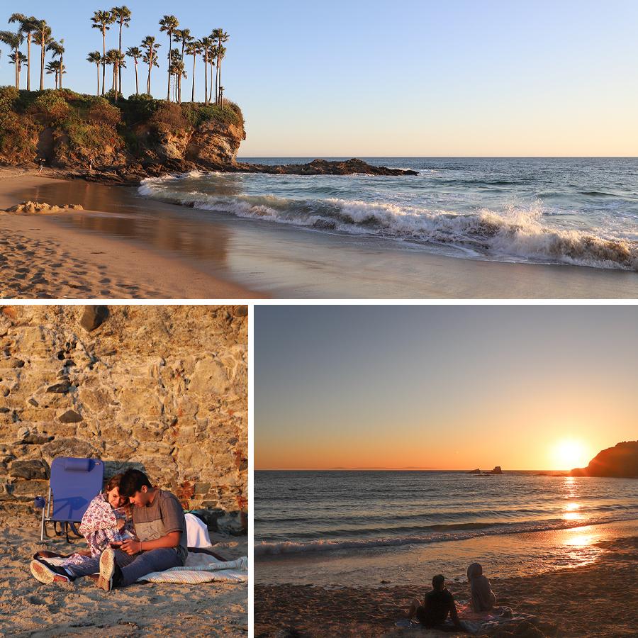 Crescent-Bay-Beach-7