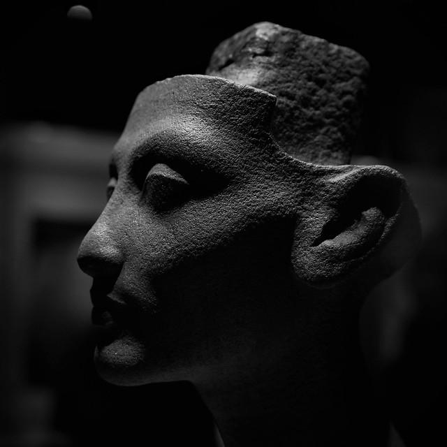 ✪古代エジプト展(江戸東京博物館にて)➁ -東京都墨田区-