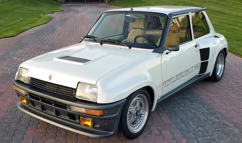 Renault-5-Turbo-2_1616905551bd6769545120210327_184417web-scaled