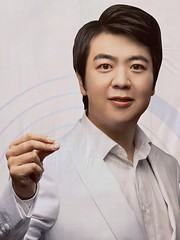 Lang Lang Bach Goldberg Variations concert, Changsha Concert Hall