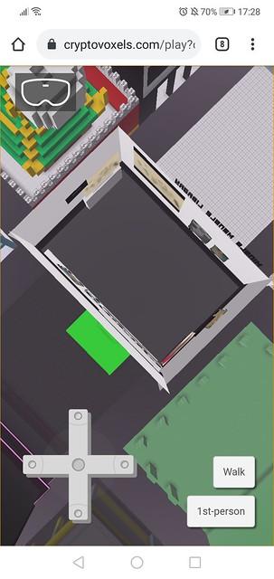Screenshot_20210404_172858_com.android.chrome