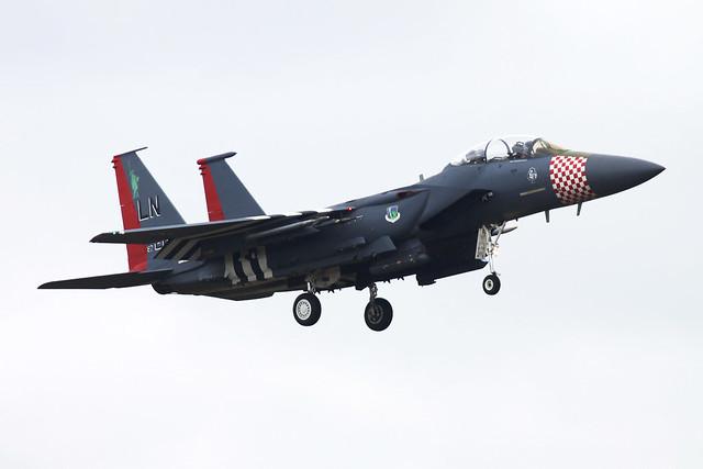 F-15E 97-0219 (2)
