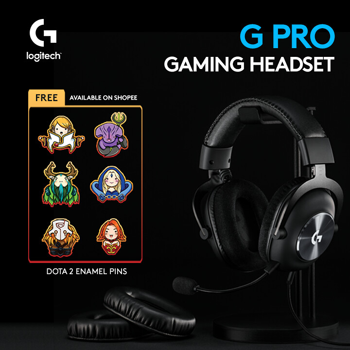 G PRO GAMING HEADSET 720x720