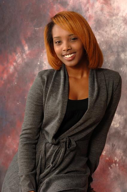 DSC_0044 Farhia Somali Lady Beautiful Portrait Photo Shoot Shoreditch Studio London