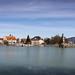 Bodensee_Lindau_3305