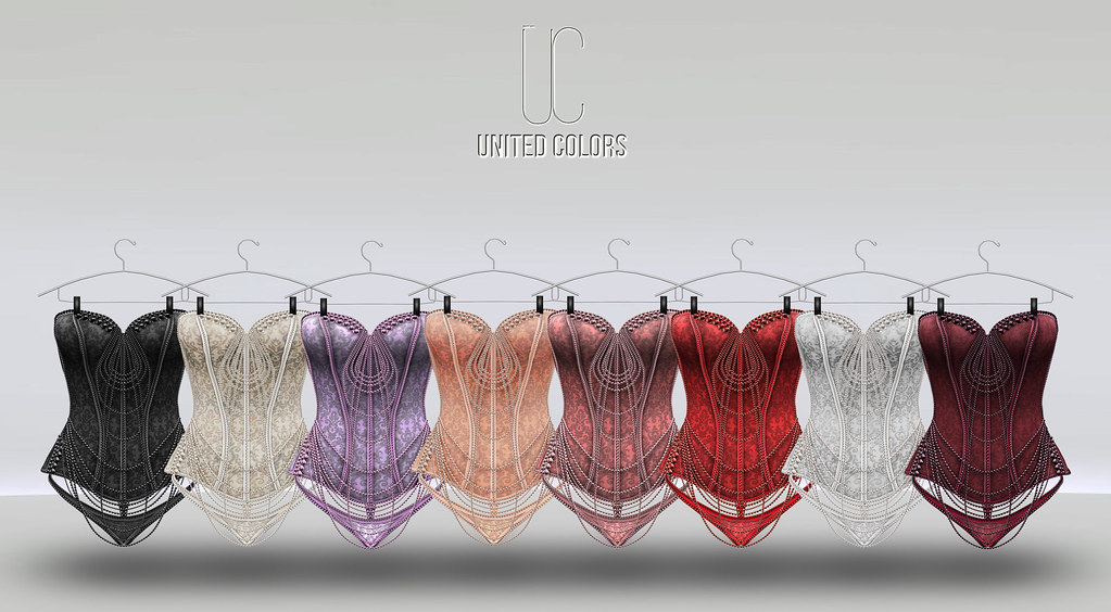 UC_Pearls_corset_all in 1