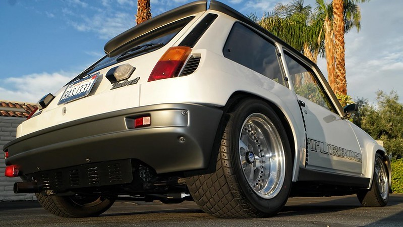 Renault-5-Turbo-2_1614273420e569b0bd6769545112117220web-scaled