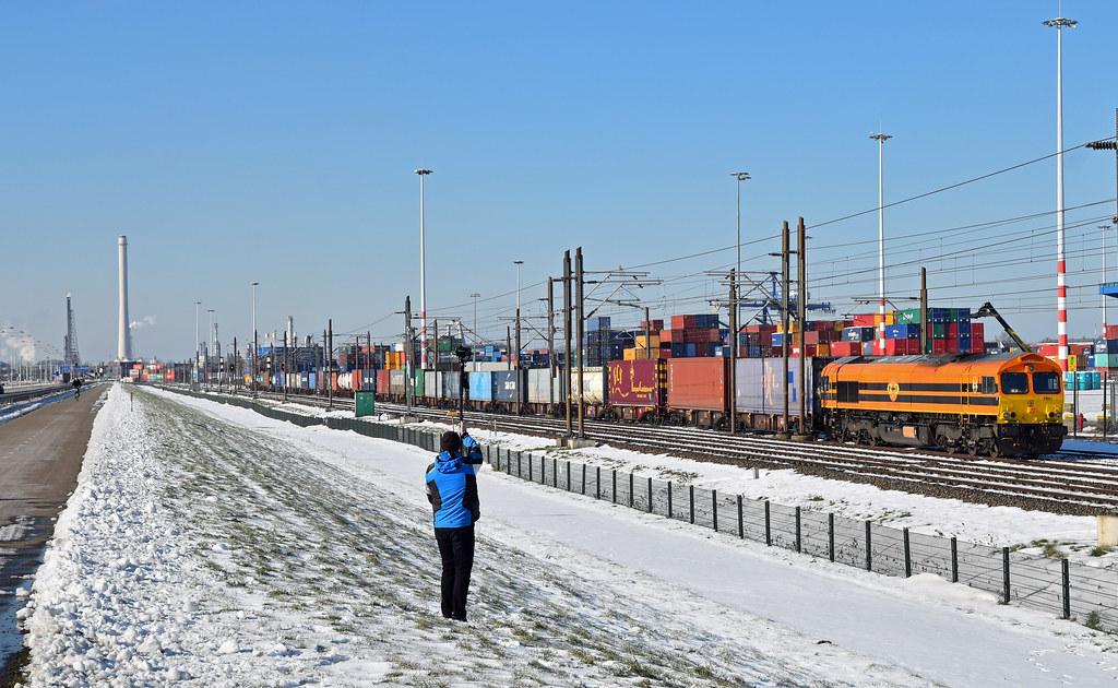 2021-02-11_2456 │Rotterdam Rail Feeding PB01 Waalhaven Rotterdam