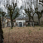 Station Thermale Calzacorto