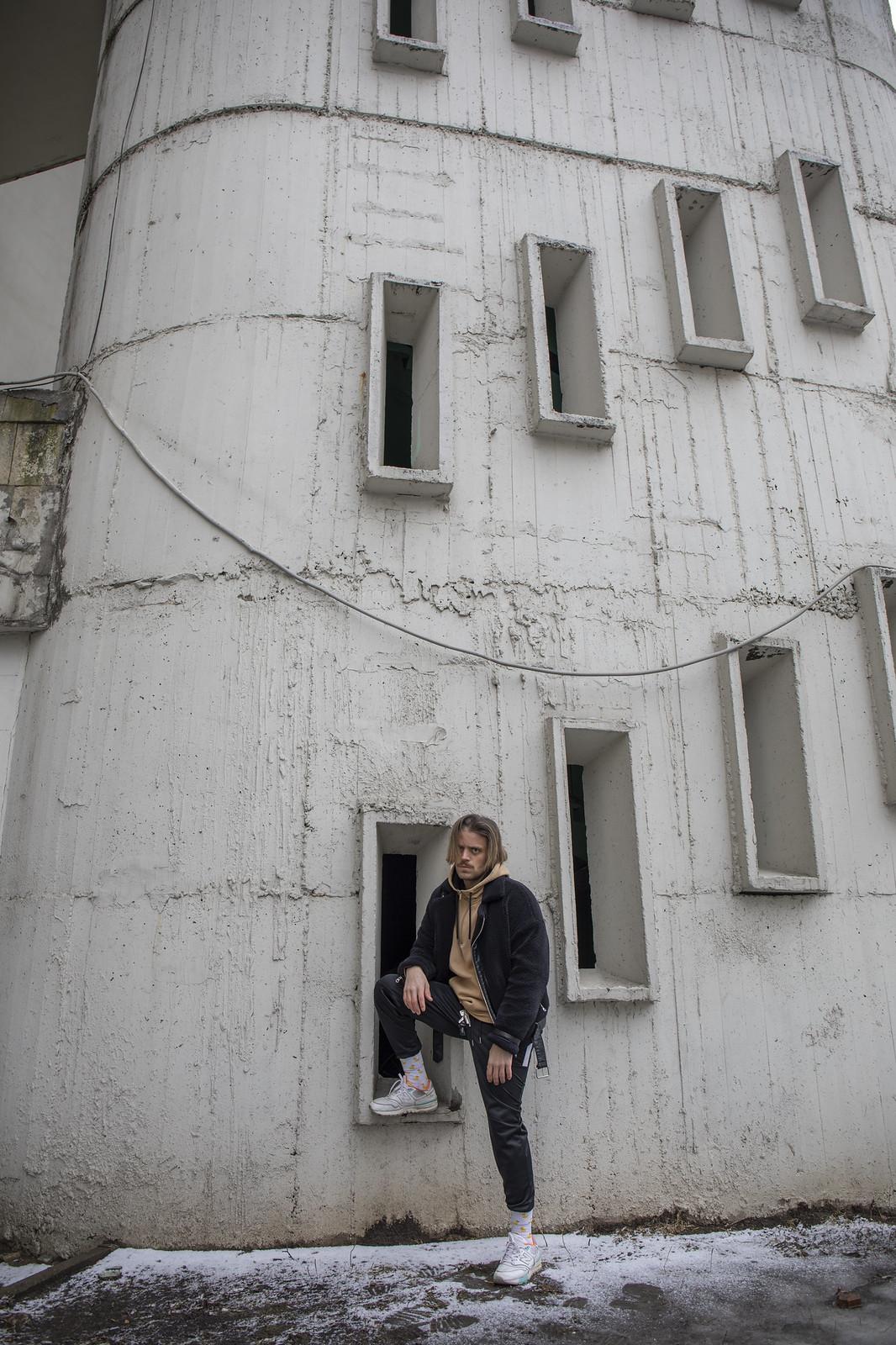 Дом на Беговой_Антон_9
