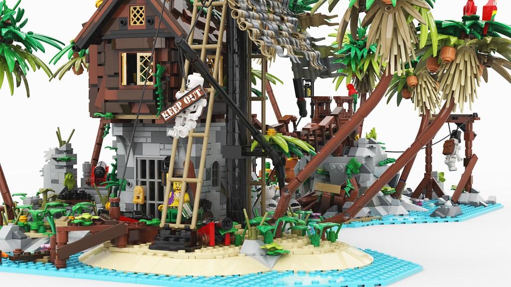 MOC - Forbidden Island 2_22a