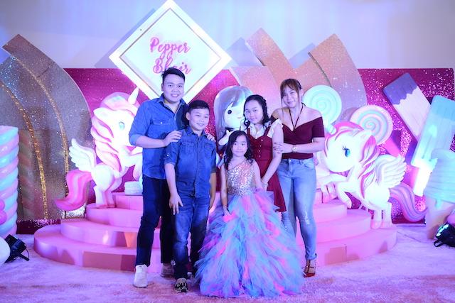family_3546
