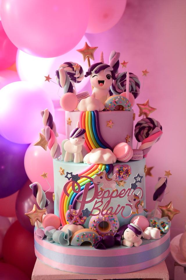 cake_2924
