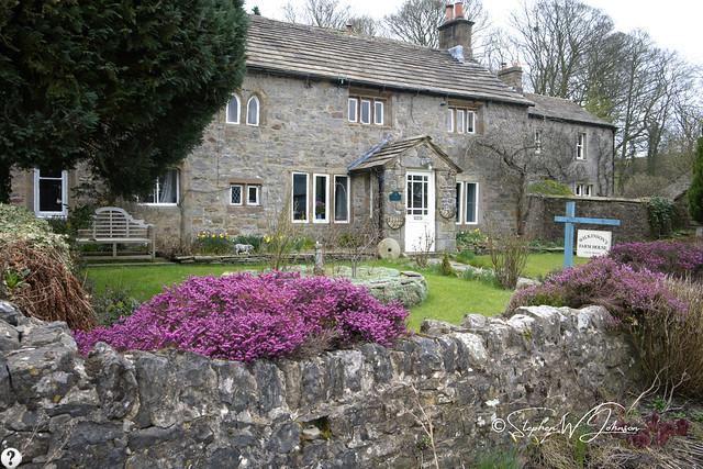 Z50_4831 - Sawley House