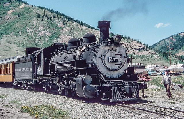497a-1987-06-mt