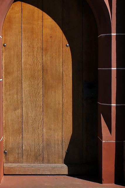 Shadowed Tower Door V3