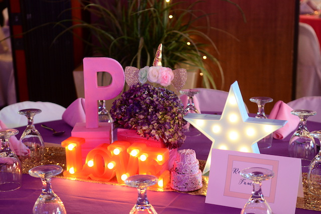 table_3038