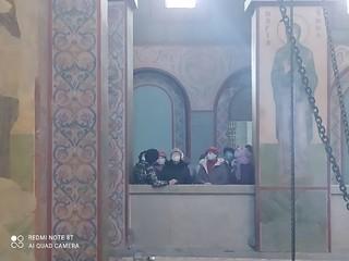 03.04.2021 |  Просветительский проект «Культурная суббота»