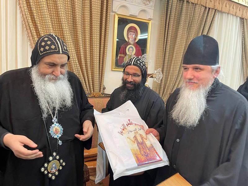 монастыкь преподобного павла фивейского4