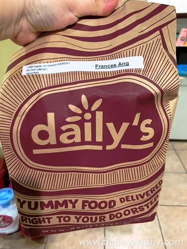 dailys diet 13