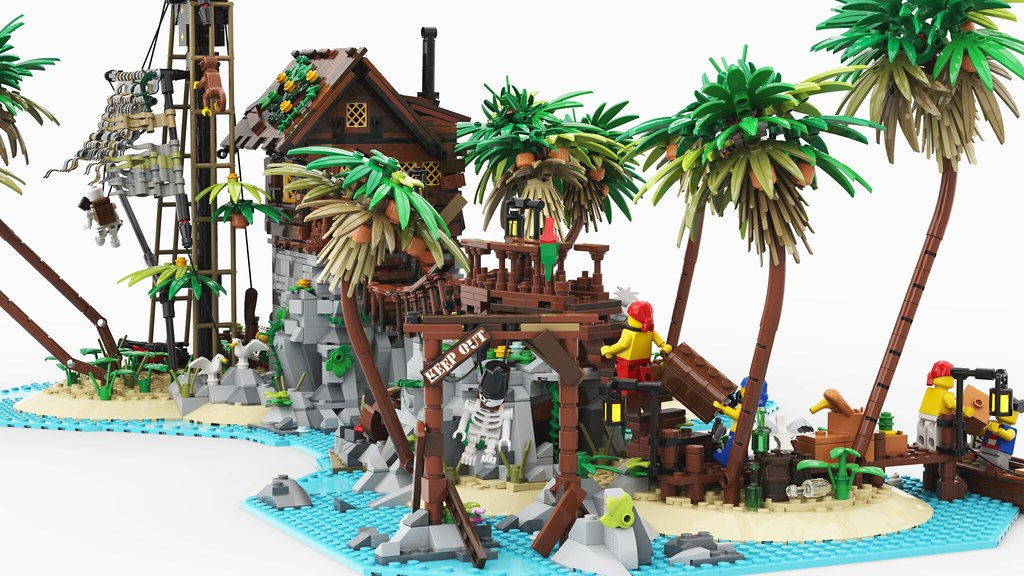 MOC - Forbidden Island 2_21a