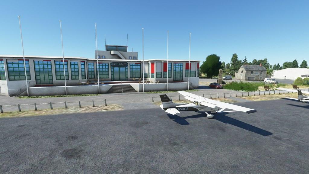 Microsoft Flight Simulator Screenshot 2021.04.04 - 19.12.07.35
