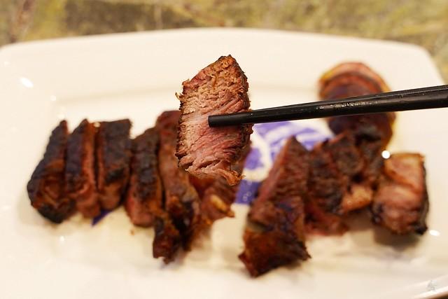 阿根廷烤牛肉口感-阿根廷烤牛肉推薦