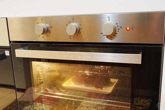 阿根廷烤牛肉烘烤-阿根廷烤牛肉推薦