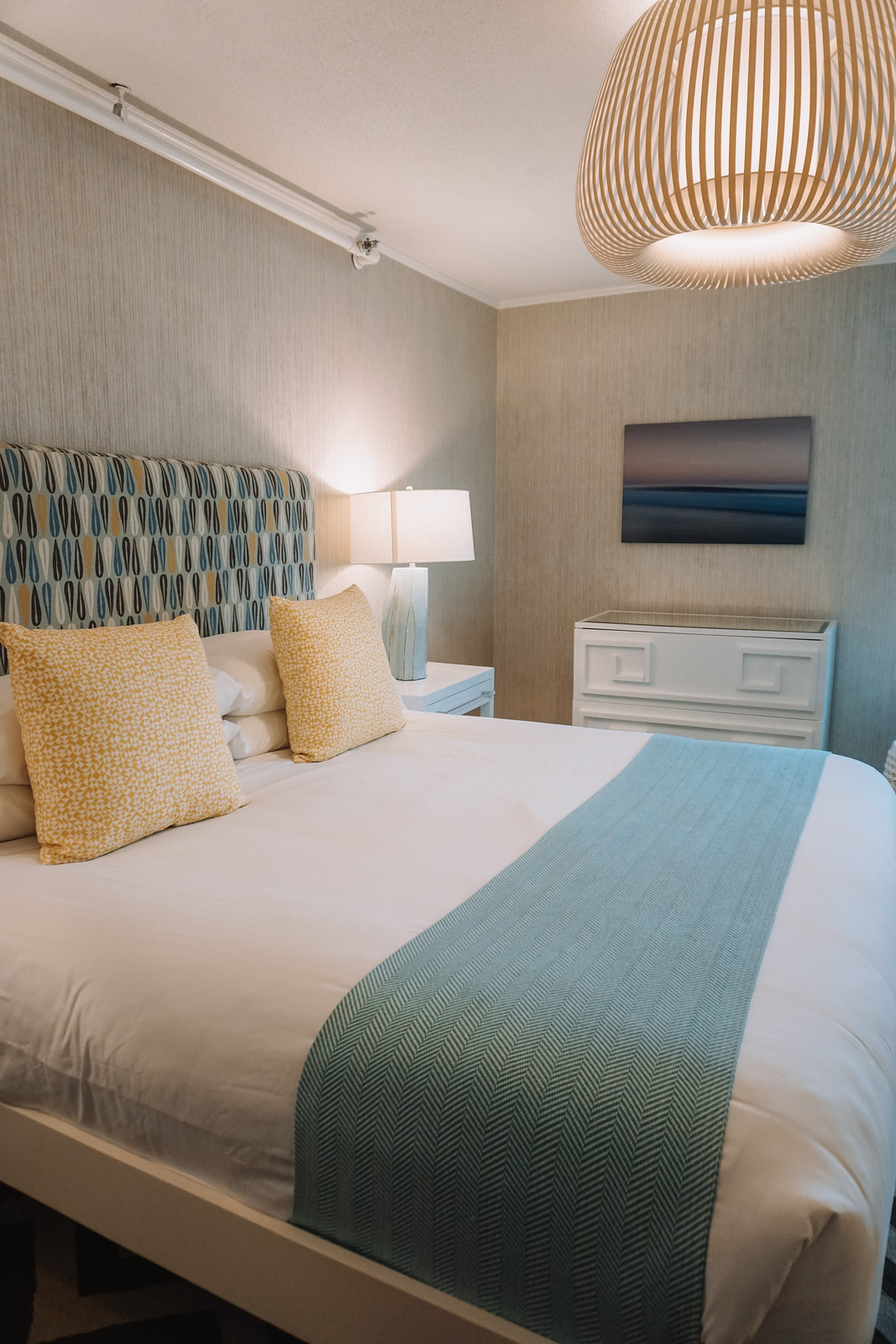 The Attwater Lark Hotels | Where to Stay in Newport | 48 Hours in Newport Itinerary | A First Timer's Guide to 2 Days in Newport Rhode Island | What to do in Newport | Newport Travel Guide | Best Things to do in Newport | Best Places to Visit in Newport