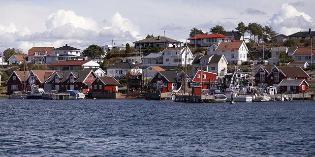 Engelsviken 1.15, Fredrikstad, Norway