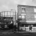 Hackney Road, Leica M Monochrom, 35mm Summicron f2
