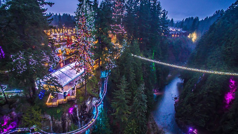 20191129125253__Canyon-Lights-Drone-Dec-2015-Gallery