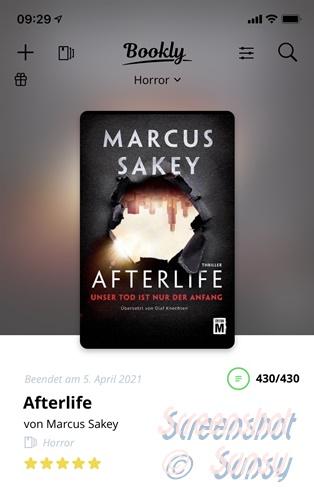 210405 Afterlife