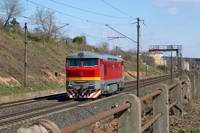 T478.1148_Praha Holešovice - Praha-Holešovice Rokytka