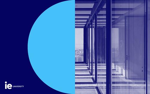 IEU_Tower_Fondo_Zoom_04