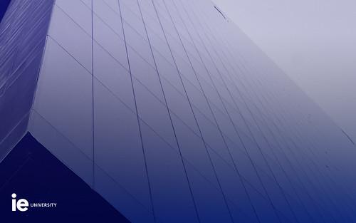 IEU_Tower_Fondo_Zoom_01