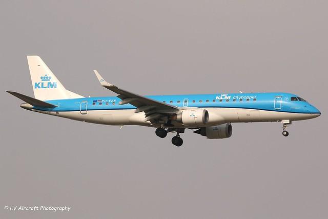PH-EZR_E190_KLM Cityhopper_-
