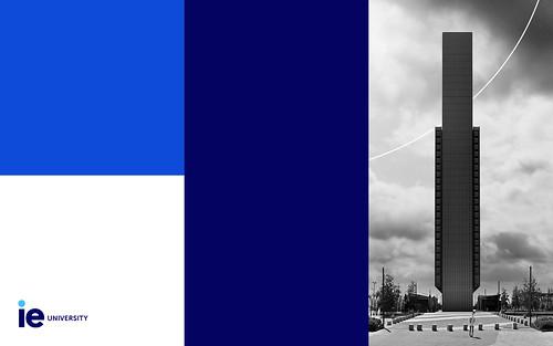 IEU_Tower_Fondo_Zoom_05