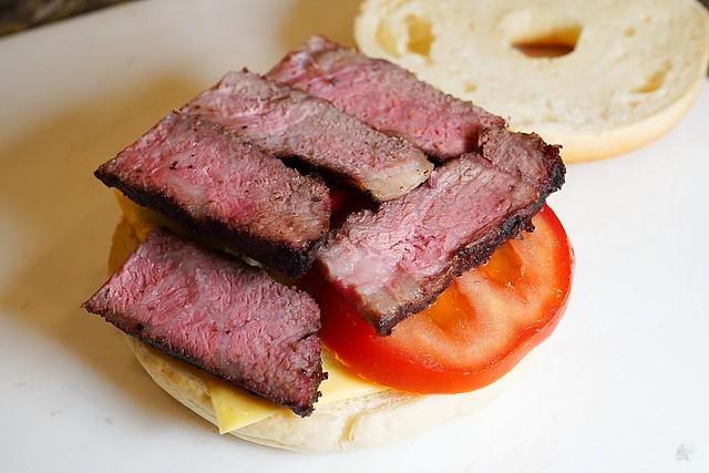 阿根廷烤牛肉創意料理-阿根廷烤牛肉推薦