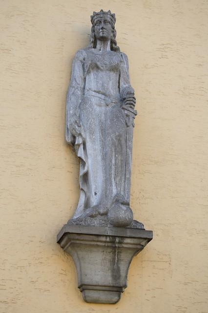 Fulda: Hochschule Fulda