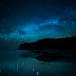 Gisborne Stars