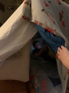 campinghome21