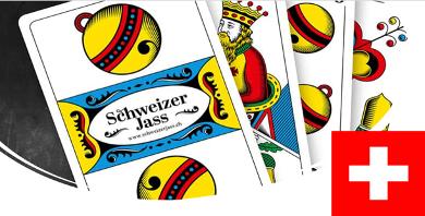Swiss Society Bangkok  Jass Tournament #1 2021