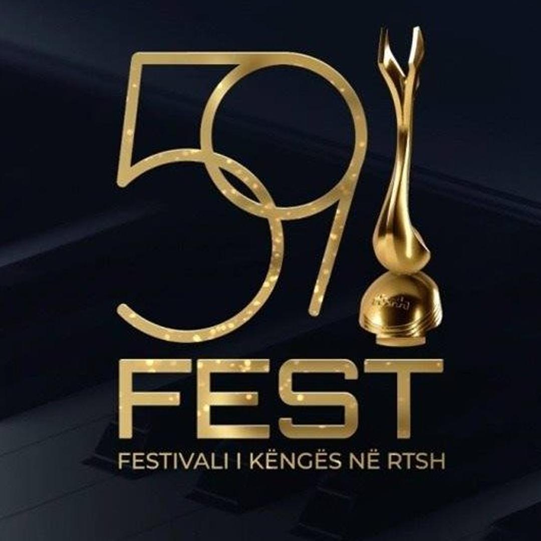 Festivali i Këngës